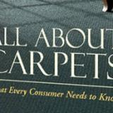 About Carpets