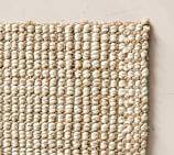 Wool and Jute Rugs