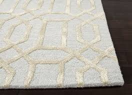 Area Rugs With Multiple Pile Heights