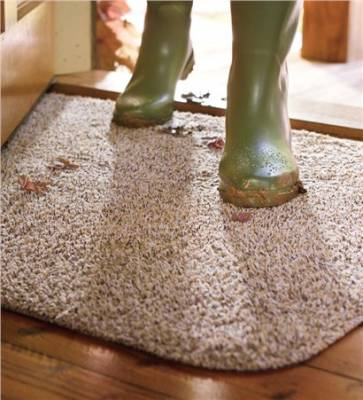 Winter Carpet Cleaning Our Blog